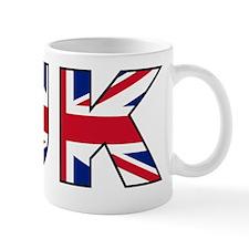UK_8x10 Mug