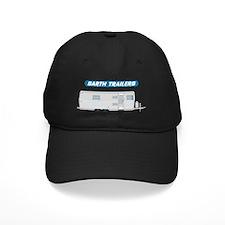 2-trailer-mugs-1 Baseball Hat