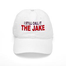 ART Jake 2 Baseball Cap