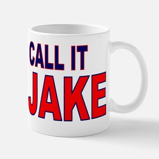 ART Jake 2 Mug