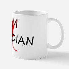 IAMCANADIAN-1-2048x1024 Mug