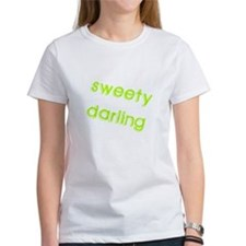 Sweety Darling T-Shirt