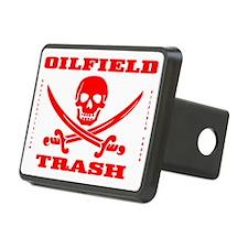 Skull Trash use cc A4 usin Hitch Cover