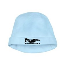 F-4 Phantom II baby hat