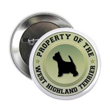 Terrier Property Button