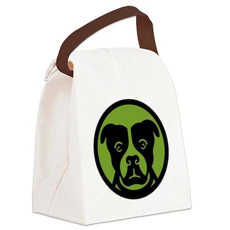 EC_Center_Circle Canvas Lunch Bag