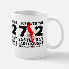72_baja_bumper_c Mug