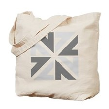 New Zealand NZ ZN Tote Bag