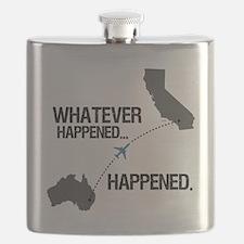 whateverhappeneddark Flask
