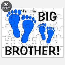 imthebigbrother_bluefeet_bluefeet Puzzle