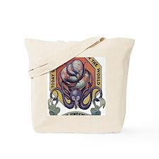 UUW_poster_lg_white Tote Bag