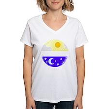 AFTERDARK Shirt
