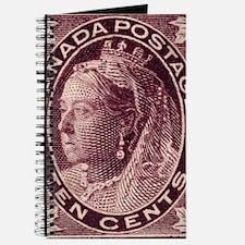 canada-qv-maple-10d Journal