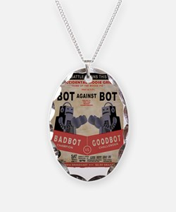 rb_botfight Necklace