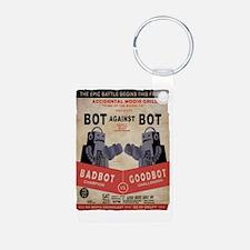 rb_botfight Keychains