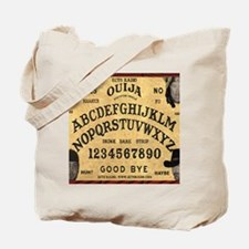 ouija_mousepad Tote Bag