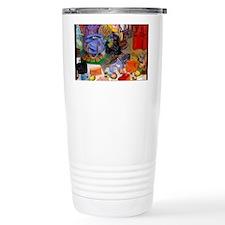 purselink genrl Travel Mug