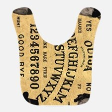 Ouija16x20_print Bib
