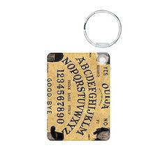 Ouija16x20_print Keychains