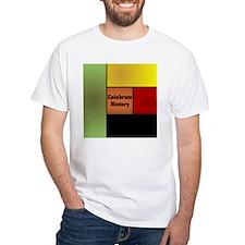 Scott Designs Shirt