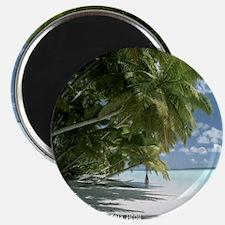 NoteCard-lagoonbeach.gif Magnet