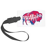 Buffalo bill Large
