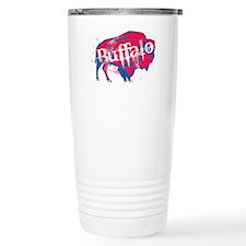 JstBuffalo_BillsBlk Travel Coffee Mug