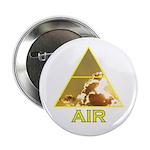 Air Element Button
