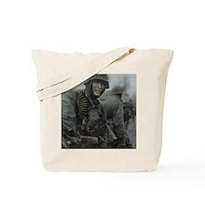 ww27 Tote Bag