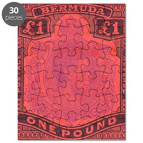 bermuda-kgv-Pound Puzzle