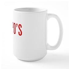 gotlipoblack Mug