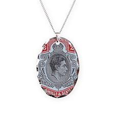 bermuda-kgv-2s6d Necklace