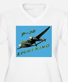 AA29 cp-mouse T-Shirt