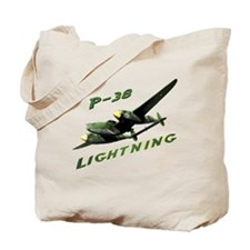 AA29 CP-2K Tote Bag