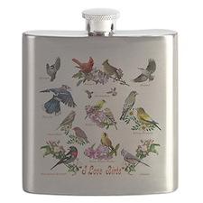 12 X T birds copy Flask