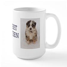 Buddy 16Th Birthday Mug