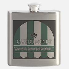 CDM-Logo-BW (7) Flask