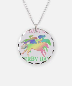 Earth Day  Logo e Necklace