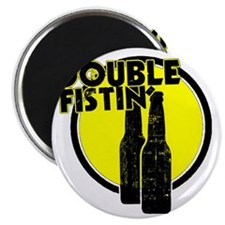 2-DoubleFisting Magnet