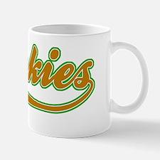 Junkies-1 Mug