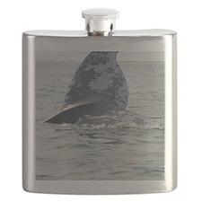 Copy of IMG_0283 Flask