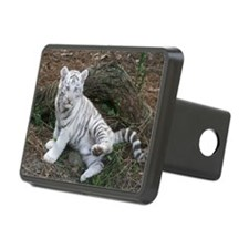 tiger2 Hitch Cover