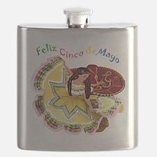 Cinco_de_Mayo Flask