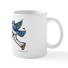 Ibrakefor Mug