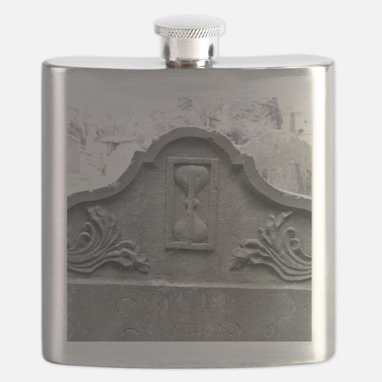 jeanehourglass_sq Flask