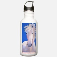 LillyTShirt Water Bottle