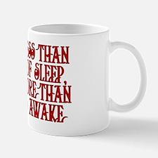 Sleepy4Light Mug