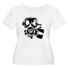 1268694728072 T-Shirt