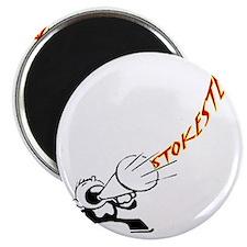 stokester Magnet