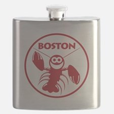 Boston Kids Lobster Flask